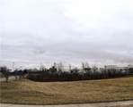 0 Prairie Avenue - Photo 1