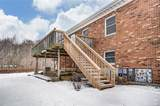 4751 Old Mill Road - Photo 41