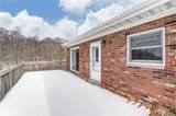 4751 Old Mill Road - Photo 42