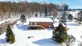 4751 Old Mill Road - Photo 49