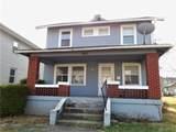 360 Kenwood Avenue - Photo 1
