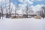 7155 Forest Brook Boulevard - Photo 54