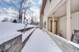 7155 Forest Brook Boulevard - Photo 58