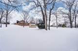 7155 Forest Brook Boulevard - Photo 60