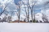 7155 Forest Brook Boulevard - Photo 61