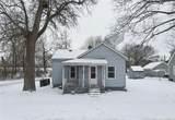 401 Clay Street - Photo 1