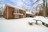 3321 Governors Trail - Photo 47