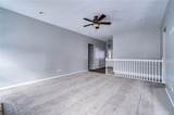 347 Butterfly Drive - Photo 11