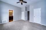 347 Butterfly Drive - Photo 20