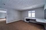 347 Butterfly Drive - Photo 37
