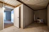 347 Butterfly Drive - Photo 40
