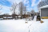 347 Butterfly Drive - Photo 44