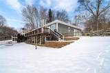 347 Butterfly Drive - Photo 45