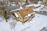 341 Cherrywood Avenue - Photo 48