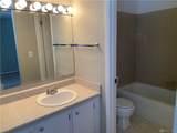 3107 Necessity Place - Photo 17