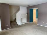 3107 Necessity Place - Photo 3