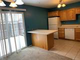 3107 Necessity Place - Photo 8