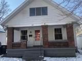 145 Quentin Avenue - Photo 1