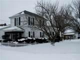 133 Glenn Street - Photo 1
