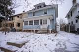 228 Rockwood Avenue - Photo 1