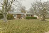 1152 Overlook Drive - Photo 2
