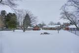 1513 Glendale Drive - Photo 51