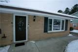 1513 Glendale Drive - Photo 6