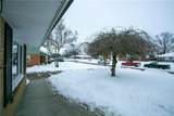 1513 Glendale Drive - Photo 7