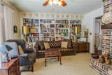 6670 Clifton Drive - Photo 21