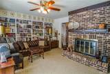 6670 Clifton Drive - Photo 22