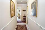 6670 Clifton Drive - Photo 33