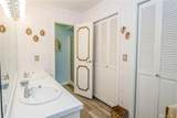 6670 Clifton Drive - Photo 38
