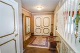 6670 Clifton Drive - Photo 4