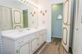 6670 Clifton Drive - Photo 40