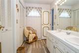 6670 Clifton Drive - Photo 41