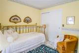 6670 Clifton Drive - Photo 46