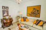 6670 Clifton Drive - Photo 48