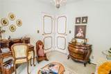 6670 Clifton Drive - Photo 49