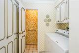 6670 Clifton Drive - Photo 55