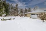 6670 Clifton Drive - Photo 65