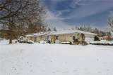6670 Clifton Drive - Photo 70