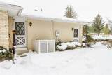 6670 Clifton Drive - Photo 74