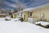 6670 Clifton Drive - Photo 75