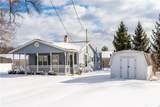 4250 Murdock Avenue - Photo 1