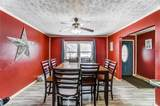 7790 Crescent Road - Photo 10