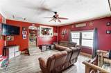 7790 Crescent Road - Photo 13
