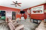 7790 Crescent Road - Photo 14