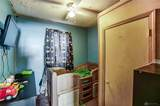 7790 Crescent Road - Photo 27