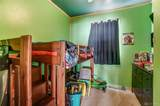7790 Crescent Road - Photo 28
