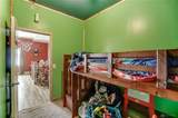 7790 Crescent Road - Photo 29